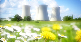 article-nuclear-plant